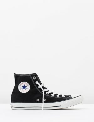 8a7a81ea3bd Converse Archives - Denim and Cloth