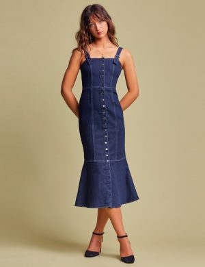 e4b746181f2 Finders Keepers Archives - Denim and Cloth