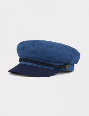 a75e346883c Hats Archives - Denim and Cloth
