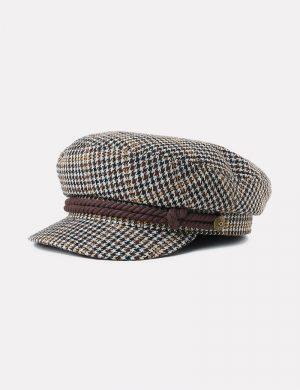 Hats Archives - Denim and Cloth ab90c3b71fe5
