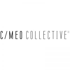 Cmeo Collective