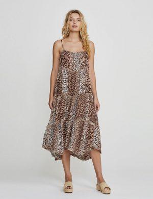 7fdd8dedf5f9e Dresses Archives - Denim and Cloth
