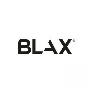 Blaax