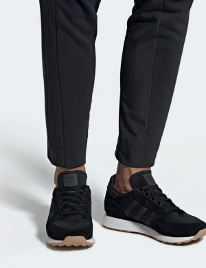 Footwear Archives Denim and Cloth