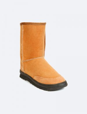 dcefac207c0 Ugg Boots Archives - Denim and Cloth