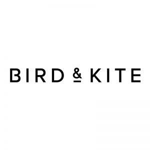 Bird & Kite