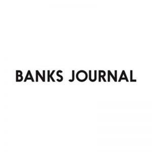 Banks Journal