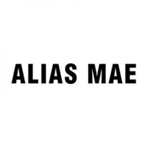 Alias Mae