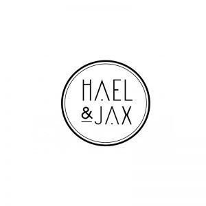 Hael & Jax