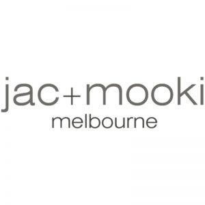 Jac + Mooki